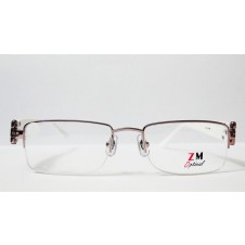 Zm Optical 284 (Branco)