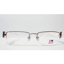 Zm Optical 284 (Branco)